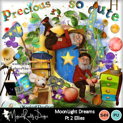 Moonlightdreams-2_ellies