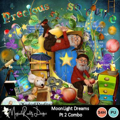 Moonlightdreams-2_combo