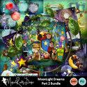 Moonlightdreams-2_bundle_small