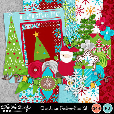Christmas_festive-mini_kit
