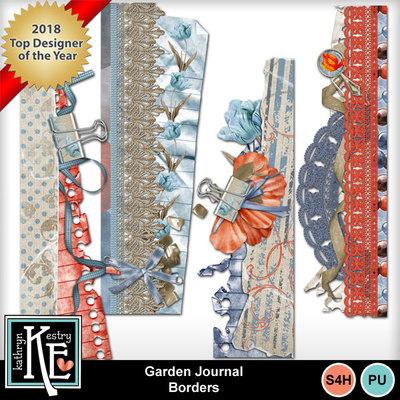 Gardenjournalborders01