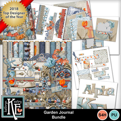 Gardenjournalbundle01