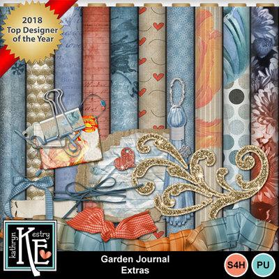 Gardenjournalextras01