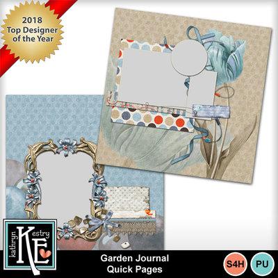 Gardenjournalqps01