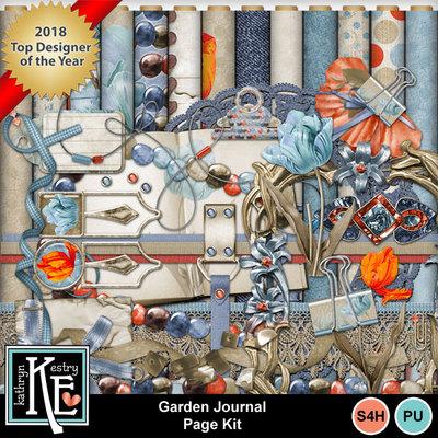 Gardenjournal01