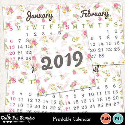 Printable_2019_calendar