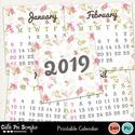 Printable_2019_calendar_small