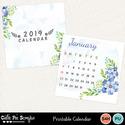 Printable_calendar_small