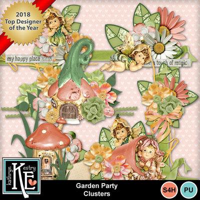 Gardenparty_cl01