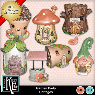 Gardenparty_cottages01