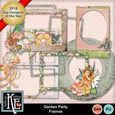 Gardenparty_fr01