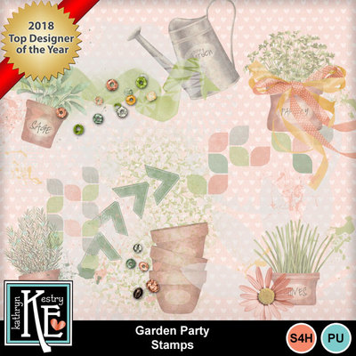 Gardenparty_st01