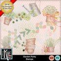 Gardenparty_st01_small