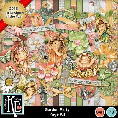 Gardenparty_kit01