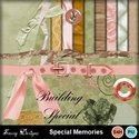 Specialmemories_small
