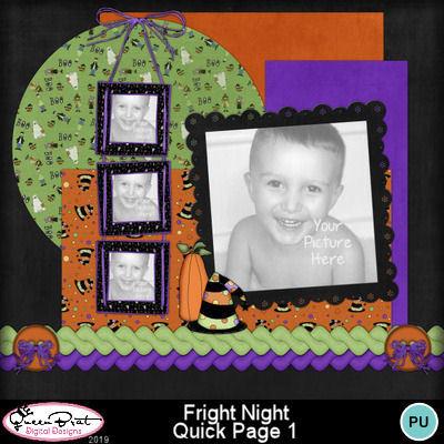 Frightnight_qp1-1