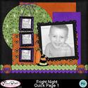 Frightnight_qp1-1_small