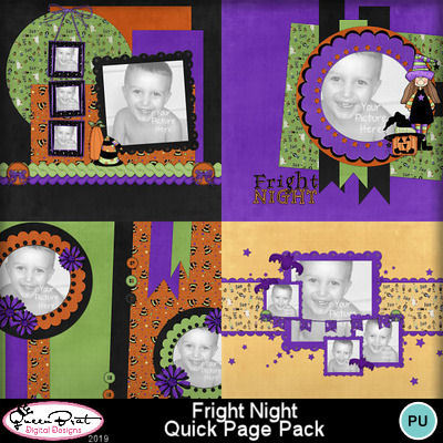 Frightnight_qppack1-1
