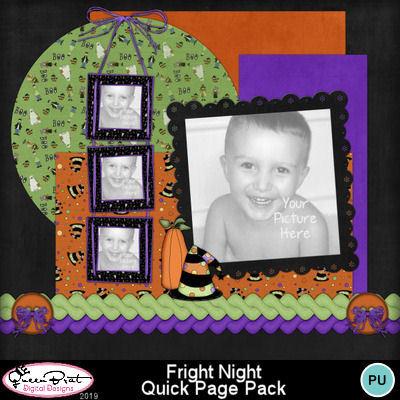 Frightnight_qppack1-2