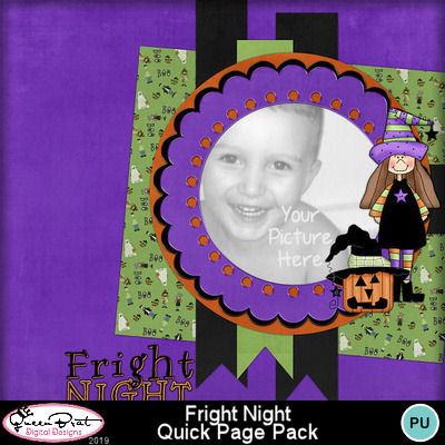 Frightnight_qppack1-3