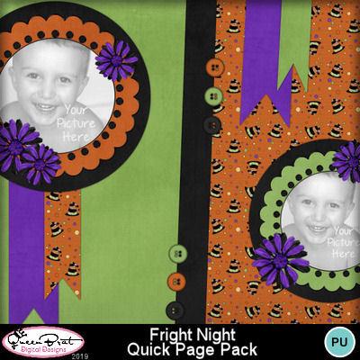 Frightnight_qppack1-4