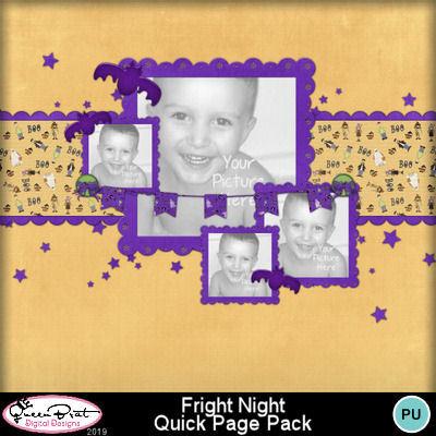 Frightnight_qppack1-5