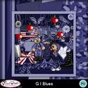 Giblues-1_small