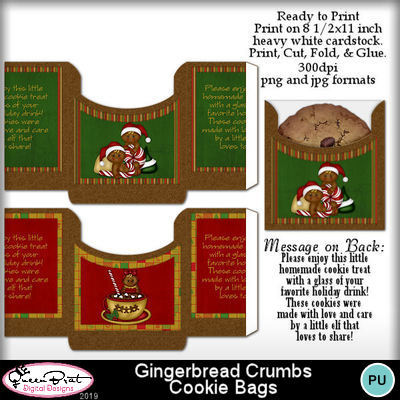 Gingerbreadcrumbscookiebags-1