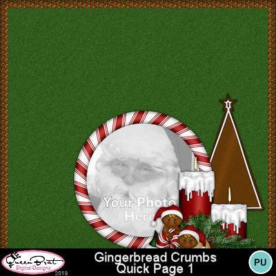 Gingerbreadcrumbsqp1