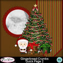Gingerbreadcrumbsqp2_small