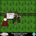 Gingerbreadcrumbsqp3_small