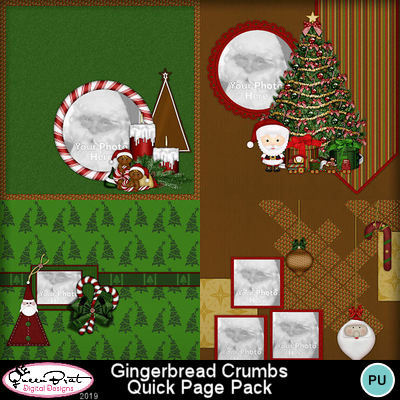 Gingerbreadcrumbsqppack1-1