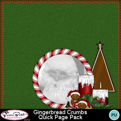 Gingerbreadcrumbsqppack1-2