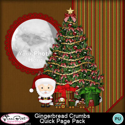 Gingerbreadcrumbsqppack1-3