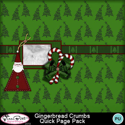 Gingerbreadcrumbsqppack1-4