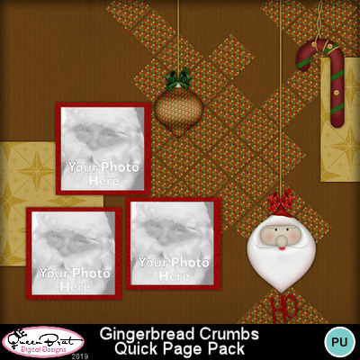 Gingerbreadcrumbsqppack1-5