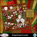 Gingerbreadcrumbs-1_small
