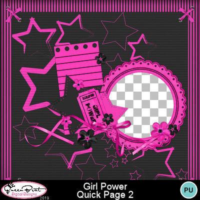 Girlpower_qp2