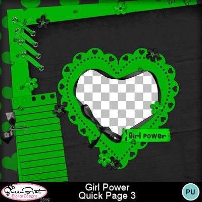 Girlpower_qp3
