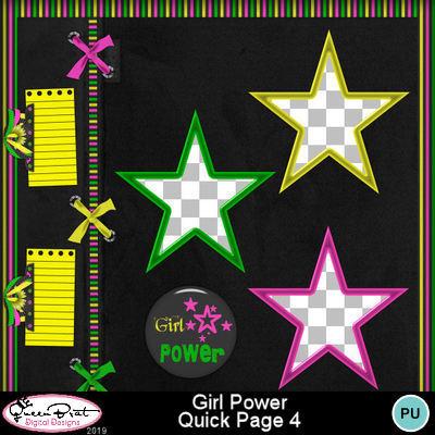 Girlpower_qp4