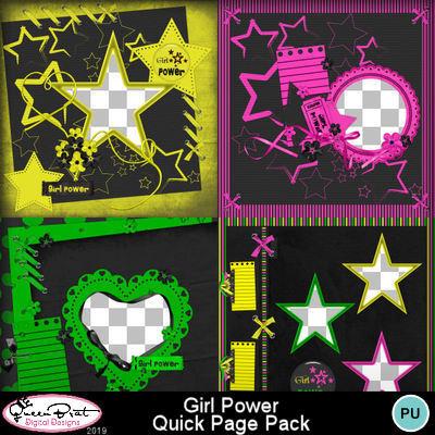 Girlpower_qppack1-1