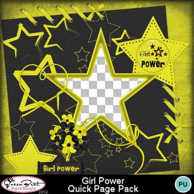 Girlpower_qppack1-2