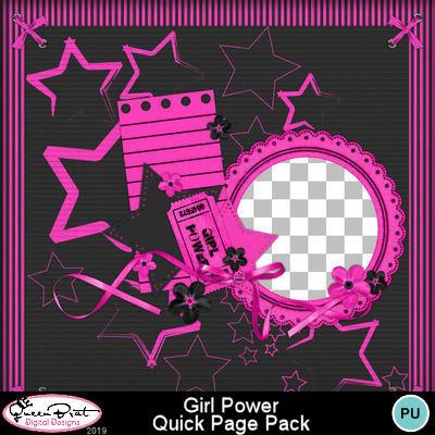 Girlpower_qppack1-3