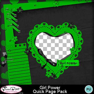 Girlpower_qppack1-4