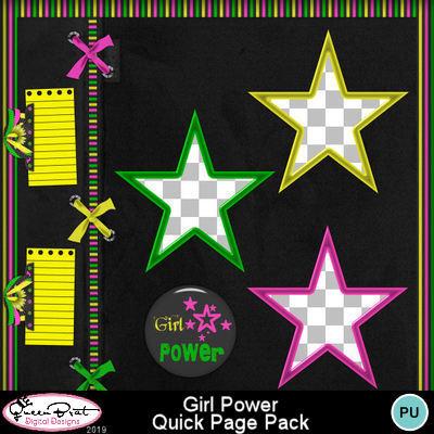 Girlpower_qppack1-5