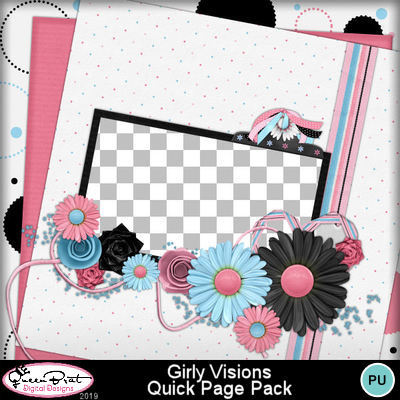 Girlyvisions_qppack1-4