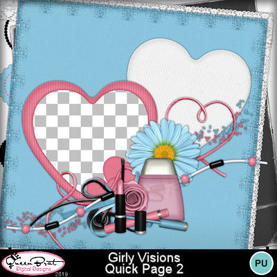 Girlyvisions_qp2