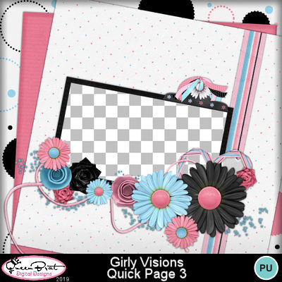 Girlyvisions_qp3
