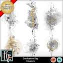 Graddayclusters_small