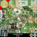 Graddaygreen_small